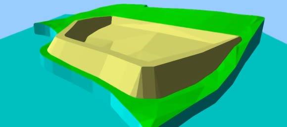 ingenierie-eau-modelisation-3d