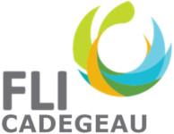 FLI CADEGEAU - Etude de l'environnement à Saint Macaire en Mauges